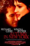 Autumn in New York Movie Streaming Online Watch on Amazon