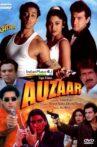 Auzaar Movie Streaming Online Watch on Amazon, Jio Cinema, MX Player, Shemaroo Me, Viu, Voot, Yupp Tv