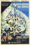 Avalanche Movie Streaming Online Watch on MX Player, Tubi