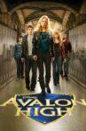 Avalon High Movie Streaming Online Watch on Jio Cinema