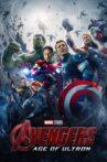 Avengers: Age of Ultron Movie Streaming Online Watch on Disney Plus Hotstar, Google Play, Jio Cinema, Tata Sky , Youtube, iTunes