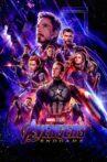 Avengers: Endgame Movie Streaming Online Watch on Disney Plus Hotstar, Google Play, Youtube, iTunes
