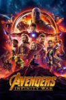 Avengers: Infinity War Movie Streaming Online Watch on Disney Plus Hotstar, Tata Sky , iTunes