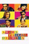 Awara Paagal Deewana Movie Streaming Online Watch on Amazon, Jio Cinema, MX Player, Shemaroo Me, Voot