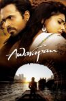 Awarapan Movie Streaming Online Watch on Google Play, Youtube