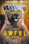 Awful Nice Movie Streaming Online Watch on Tubi