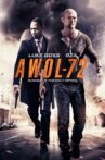AWOL-72 Movie Streaming Online Watch on Tubi