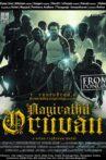 Ayirathil Oruvan Movie Streaming Online Watch on ErosNow, Jio Cinema, Sun NXT, Zee5