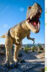 Aztec Rex Movie Streaming Online Watch on Tubi