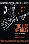 B.B. King: The Life of Riley Movie Streaming Online Watch on Tubi
