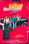 Baa Baaa Black Sheep Movie Streaming Online Watch on Zee5
