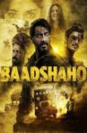Baadshaho Movie Streaming Online Watch on Disney Plus Hotstar, Netflix