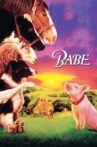 Babe Movie Streaming Online Watch on Google Play, Youtube, iTunes
