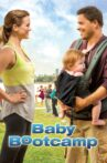 Baby Bootcamp Movie Streaming Online Watch on Tubi