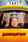 Baby's Day Out Movie Streaming Online Watch on Disney Plus Hotstar
