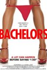 Bachelors Movie Streaming Online Watch on Tubi