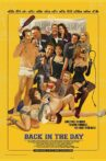 Back in the Day Movie Streaming Online Watch on Tubi