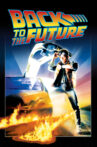 Back to the Future Movie Streaming Online Watch on Amazon, Google Play, Hungama, Netflix , Youtube, iTunes