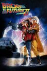 Back to the Future Part II Movie Streaming Online Watch on Amazon, Google Play, Hungama, Youtube, iTunes