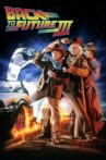 Back to the Future Part III Movie Streaming Online Watch on Google Play, Youtube, iTunes