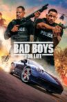 Bad Boys for Life Movie Streaming Online Watch on Amazon, Google Play, Youtube, iTunes