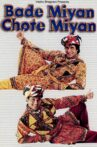 Bade Miyan Chote Miyan Movie Streaming Online Watch on Disney Plus Hotstar, ErosNow, Jio Cinema, Yupp Tv