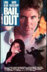 Bail Out Movie Streaming Online Watch on MX Player, Tubi