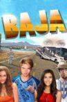 Baja Movie Streaming Online Watch on Tubi
