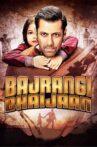Bajrangi Bhaijaan Movie Streaming Online Watch on Disney Plus Hotstar