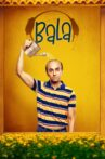 Bala Movie Streaming Online Watch on Disney Plus Hotstar