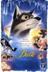 Balto Movie Streaming Online Watch on Netflix