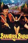 Banarasi Babu Movie Streaming Online Watch on Amazon