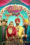 Band Vaaje Movie Streaming Online Watch on Zee5