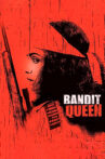 Bandit Queen Movie Streaming Online Watch on MX Player, Tata Sky