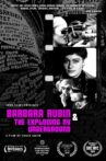 Barbara Rubin and the Exploding NY Underground Movie Streaming Online Watch on Tubi