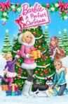 Barbie: A Perfect Christmas Movie Streaming Online Watch on Google Play, Youtube, iTunes
