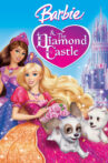 Barbie and the Diamond Castle Movie Streaming Online Watch on Google Play, Youtube, iTunes