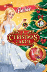 Barbie in 'A Christmas Carol' Movie Streaming Online Watch on Google Play, Youtube, iTunes