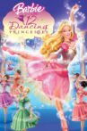 Barbie in The 12 Dancing Princesses Movie Streaming Online Watch on Google Play, Youtube, iTunes