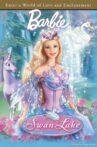 Barbie of Swan Lake Movie Streaming Online Watch on Google Play, Youtube