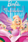 Barbie Presents: Thumbelina Movie Streaming Online Watch on Google Play, Youtube, iTunes