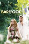 Barefoot Movie Streaming Online Watch on Tubi