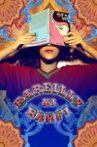 Bareilly Ki Barfi Movie Streaming Online Watch on Netflix , Zee5