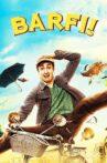 Barfi! Movie Streaming Online Watch on Google Play, Netflix , Youtube