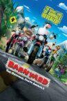Barnyard Movie Streaming Online Watch on Netflix