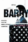 Barry Movie Streaming Online Watch on Netflix