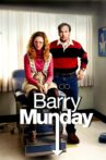 Barry Munday Movie Streaming Online Watch on Tubi