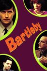 Bartleby Movie Streaming Online Watch on Tubi