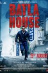 Batla House Movie Streaming Online Watch on Amazon
