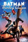 Batman and Harley Quinn Movie Streaming Online Watch on iTunes